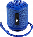 Колонка Bluetooth TG-129