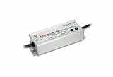 ДРАЙВЕР LED ~220В AC-DC 12.0V  3.33A HLG-40H-12B MEAN WELL