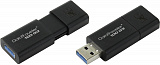 Флеш-накопитель Kingston Data Traveler 100G3, USB3.0 16GB